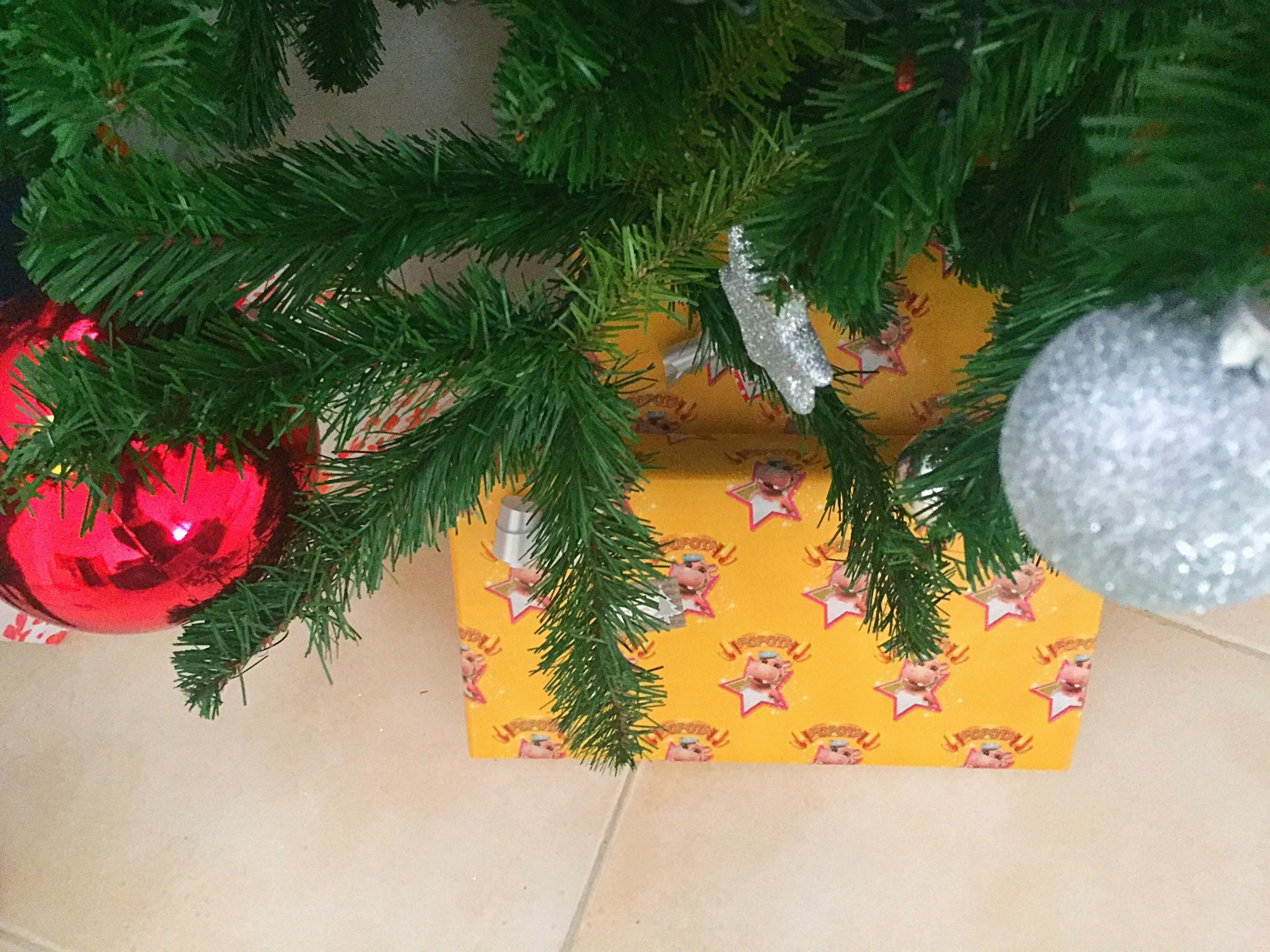 Natal no blog: brinquedos
