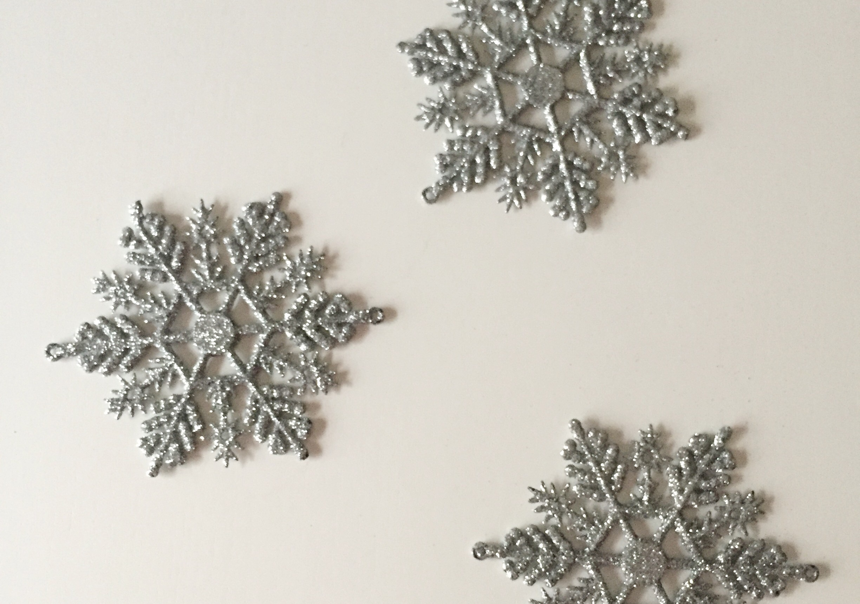 Natal no blog: músicas