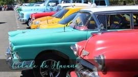 cidade-de-Havana