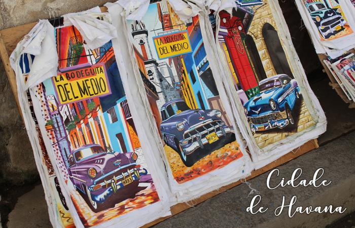 Viagem a Cuba # 3