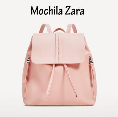 mochila-4
