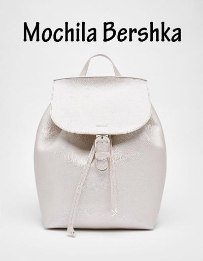 mochila3