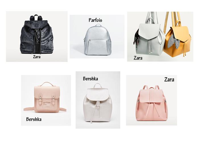 varias-mochilas