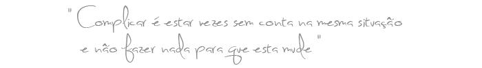 frase-2