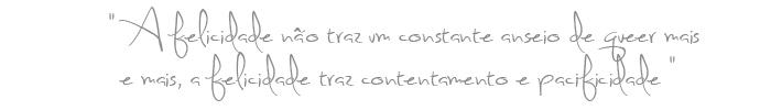frase3