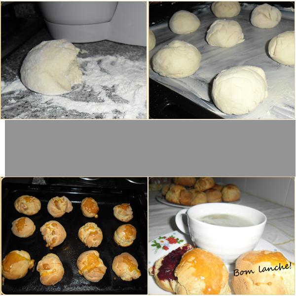 scones1-1