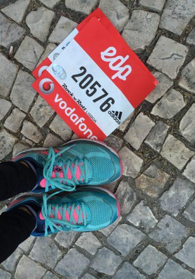 Mini Maratona de Lisboa