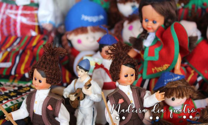 Roteiro de 4 dias na Madeira # dia 4