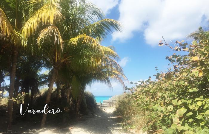 Viagem a Cuba # 1