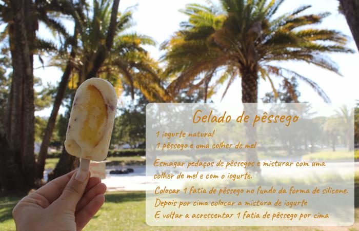 gelado-de-pêssego