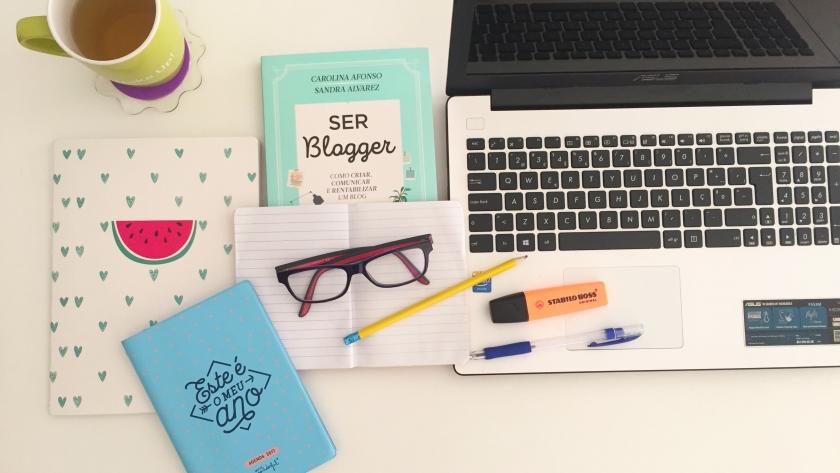 Dia do blog | blogs que me inspiram