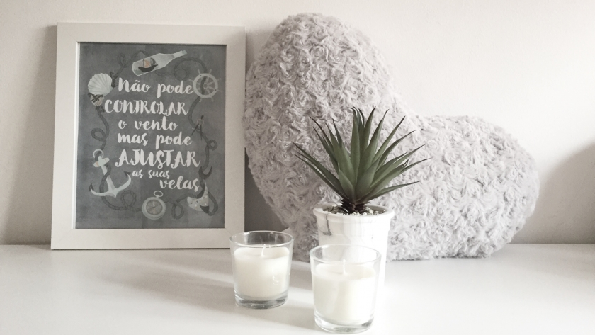 Dicas para a decoração da casa
