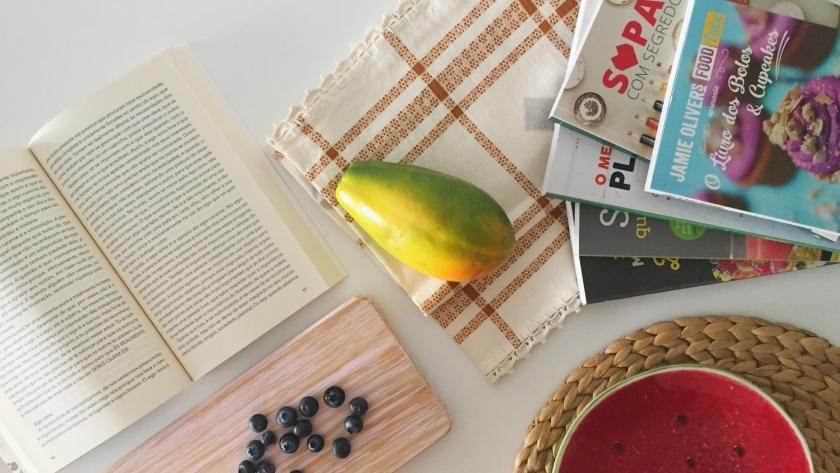 Páginas Salteadas | balanço e reflexão