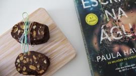 salame chocolate andreiamoitablog