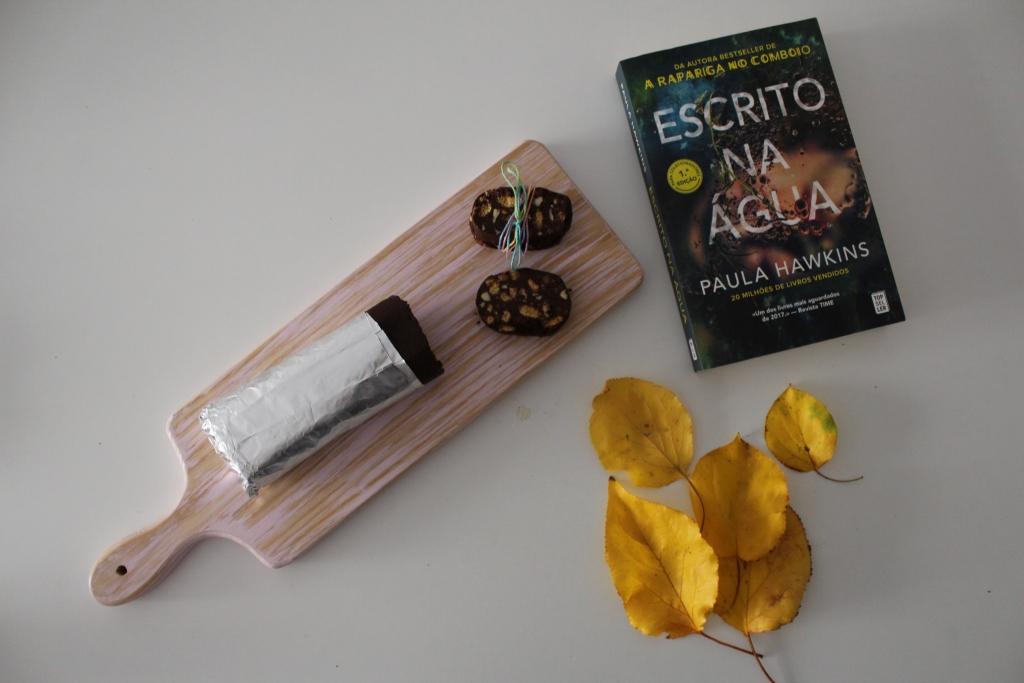 salame de chocolate andreiamoitablog