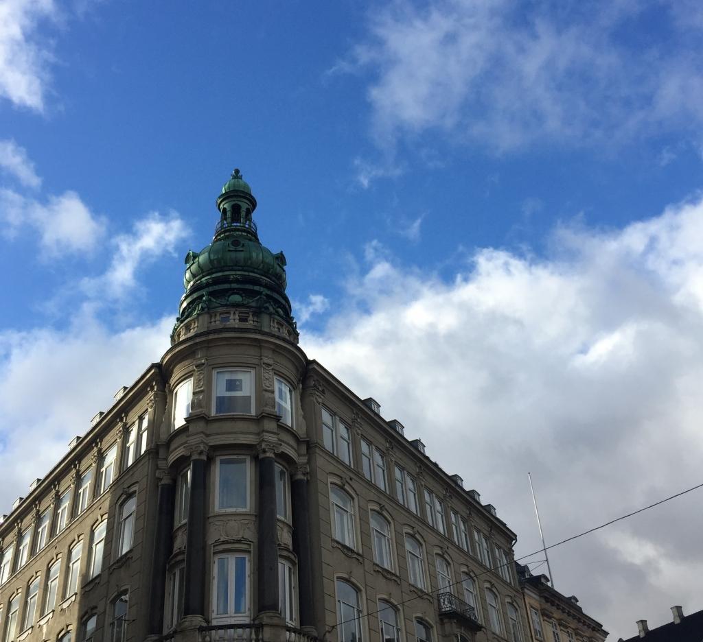 Copenhaga andreiamoitablog