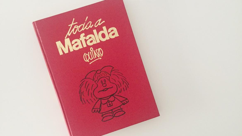 mafalda-andreiamoitablog
