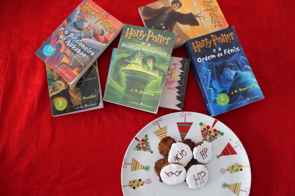 paginas-salteadas-harry-potter