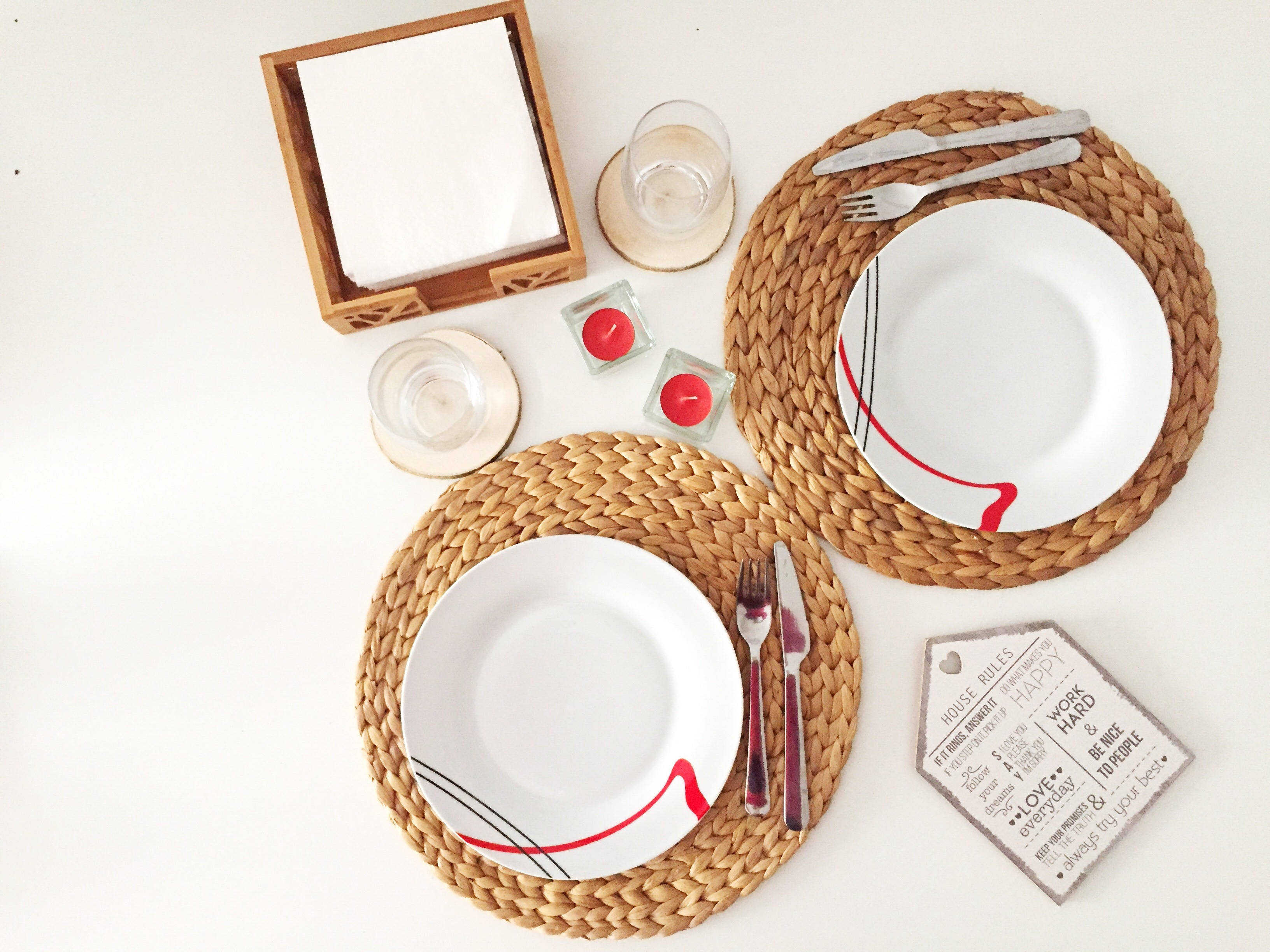 Marmitas: 5 ideias de almoço para levar