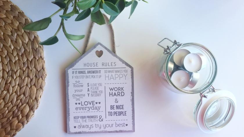Comprar ou arrendar casa