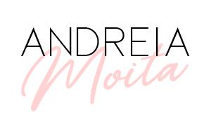 Andreia Moita