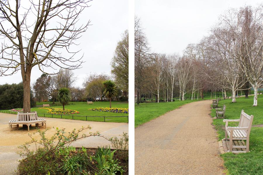 hyde-park-london