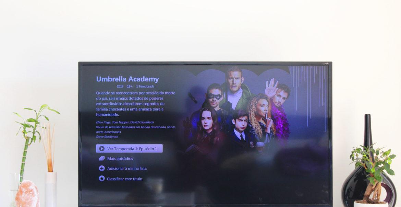 umbrella-academy-andreia-moita-blog