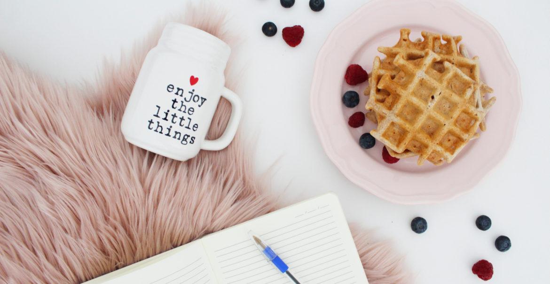 receitas de outras bloggers