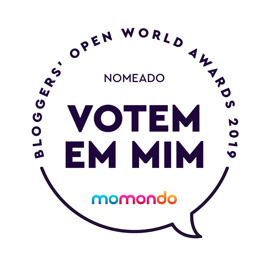 Momondo Open World Award