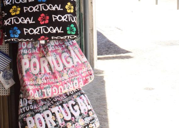 sitios a visitar em portugal